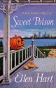 Sweet Poison by Ellen Hart