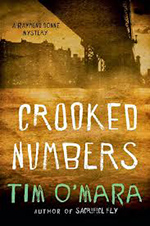 crookednumbers
