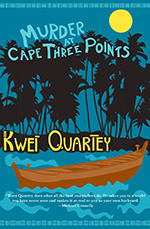 Murder-at-Cape-Three-Points