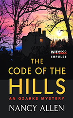 Code-of-the-Hills