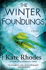 winter-foundlings