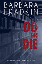 do-or-die
