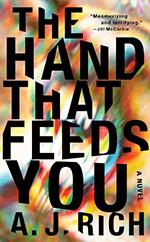 thehandthatfeedsyou