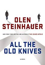 AllTheOldKnives
