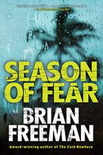 Season-of-Fear