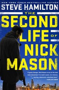 Nick_Mason_final2-194x295