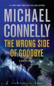 the-wrong-side-of-goodbye
